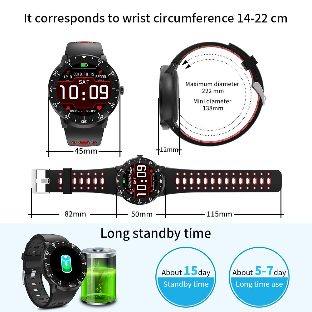 best smart watch