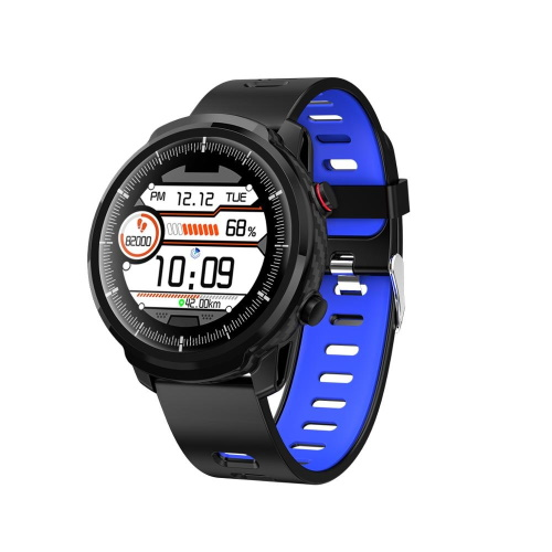 Best Rated Smart Watch