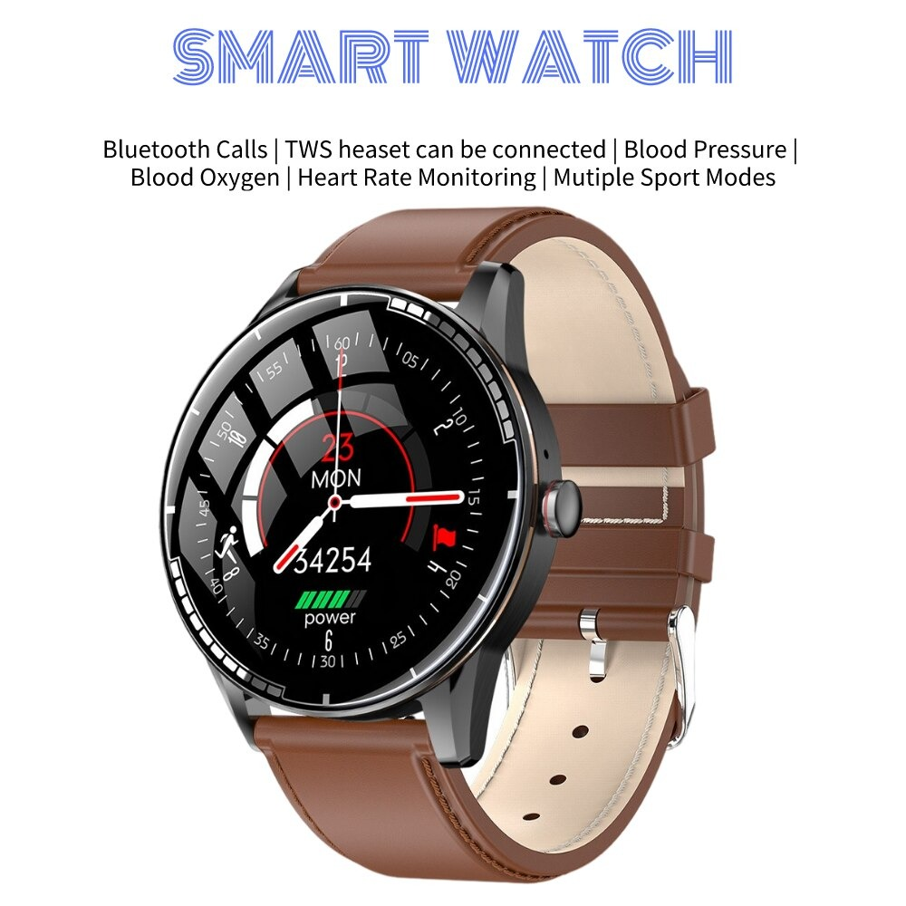 Android Watch Best Android Smartwatch
